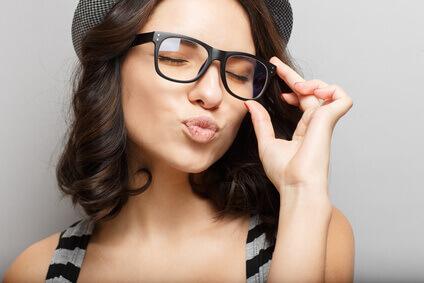 Optique Marmet Strasbourg : lunettes et lentilles