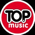 Reportage TOP Music à STRASBOURG - Opticien Optique Jacques MARMET