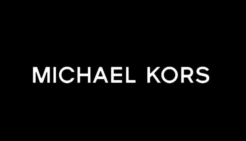 Lunettes Michael Kors à STRASBOURG - Opticien Optique Jacques MARMET