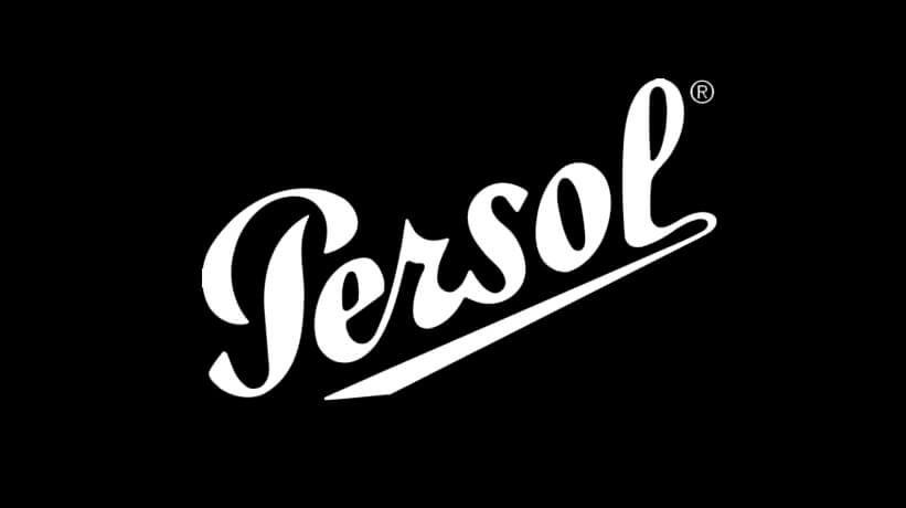 Lunettes Persol à STRASBOURG - Opticien Optique Jacques MARMET