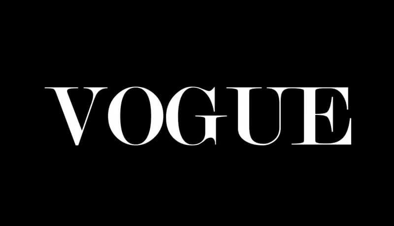 Lunettes Vogue à STRASBOURG - Opticien Optique Jacques MARMET