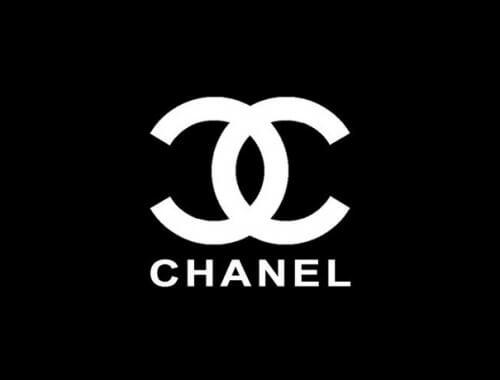 Lunettes Chanel à STRASBOURG - Opticien Optique Jacques MARMET