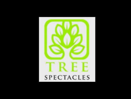 Lunettes Tree Spectacles à STRASBOURG - Opticien Optique Jacques MARMET