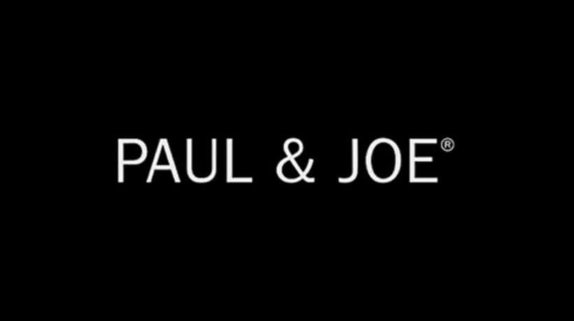 Lunettes Paul & Joe à STRASBOURG - Opticien Optique Jacques MARMET