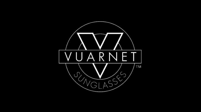 Lunettes Vuarnet à STRASBOURG - Opticien Optique Jacques MARMET