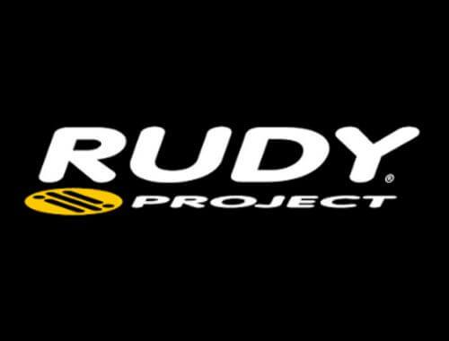 Lunettes Rudy Project à STRASBOURG - Opticien Optique Jacques MARMET