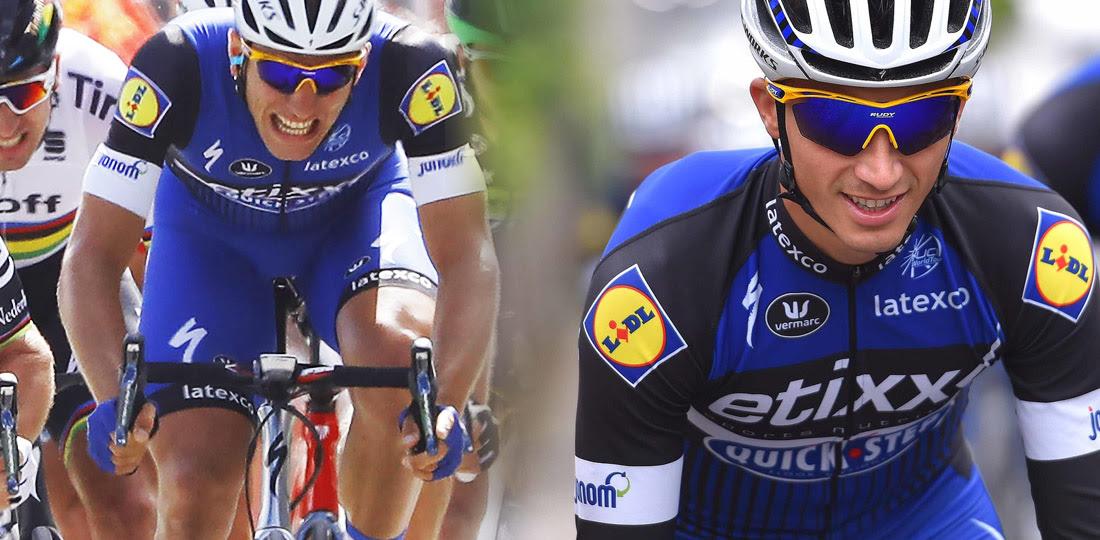 d72334e09d Rudy Project sur le podium du tour -