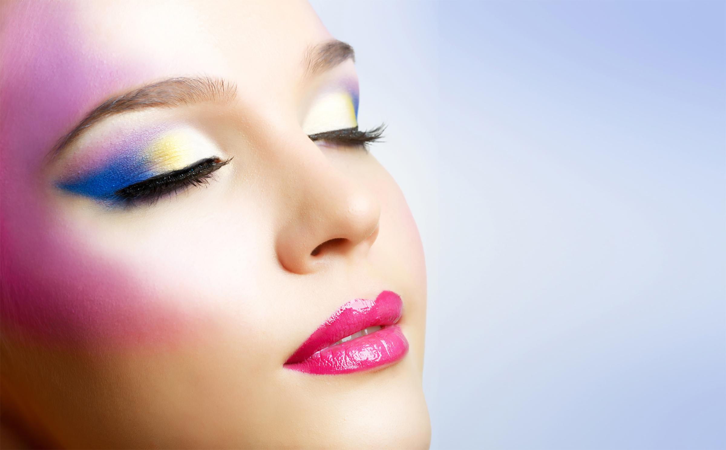 Optique Marmet Strasbourg : Maquillage & relooking pro – 4