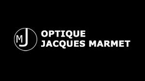Opticien Jacques MARMET à STRASBOURG