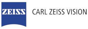 Verrier partenaire : Carl Zeiss Vision - STRASBOURG Opticien