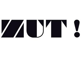 Article opticien strasbourg - ZUT Mag - 1