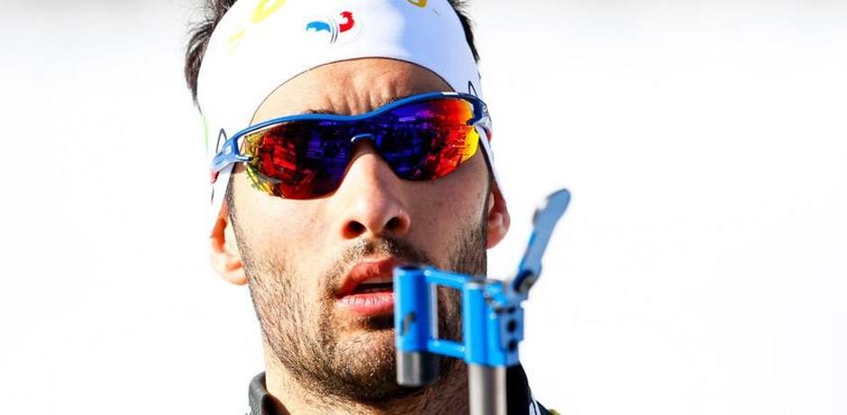 e1b9487cd0 Jacques De Marmet Sport Strasbourg Lunettes À Optique roeCxdWB