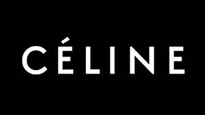 Lunettes Céline à STRASBOURG - Opticien Optique Jacques MARMET
