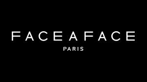 Lunettes Face à Face à STRASBOURG - Opticien Optique Jacques MARMET