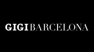 Lunettes Gigi Barcelona à STRASBOURG - Opticien Optique Jacques MARMET