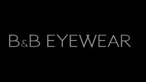 Lunettes B&B Eyewear à STRASBOURG - Opticien Optique Jacques MARMET