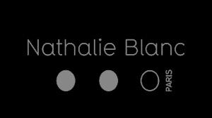 Lunettes Nathalie Blanc à STRASBOURG - Opticien Optique Jacques MARMET
