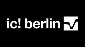 Lunettes Ic! Berlin à STRASBOURG - Opticien Optique Jacques MARMET