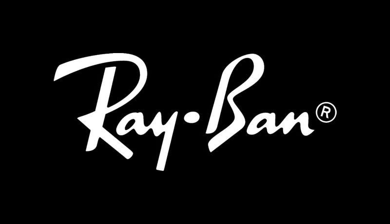Lunettes Ray ban à Strasbourg - Montures de qualité