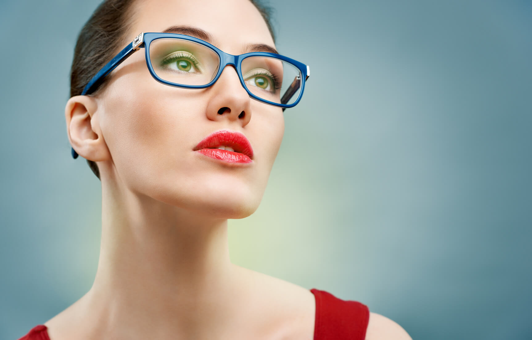 Optique Marmet Strasbourg : Montures, verres, lentilles et audio-prothèse – 1